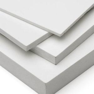 Foam PVC